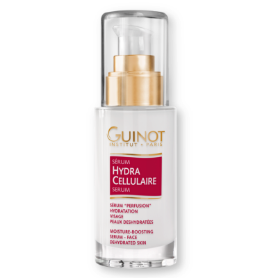 Serum Hydra Cellulaire 30